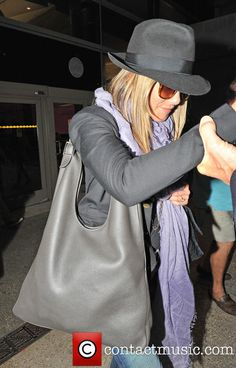 Hermes Masai bag. Casual luxury! | Fashion | Pinterest | Hermes ...