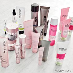 Beauty consultant, care for all, selling mary kay, mary kay party, instagra Mary Kay At Play, Mary Kay España, Mary Kay Party, Blushes, Cremas Mary Kay, Loción Facial, Mk Men, Imagenes Mary Kay, Mary Kay Brasil