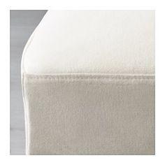 BJURSTA / HENRIKSDAL Table and 4 chairs, brown-black, Gräsbo white - IKEA