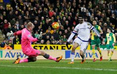 Norwich City vs Chelsea live score and goal updates from Carrow...: Norwich City vs Chelsea live score and… #ChelseavsBournemouth #Chelsea