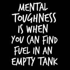 Super quotes about strength sports fitness 41 ideas Crazy Quotes, Super Quotes, Quotes To Live By, Life Quotes, Quotes Quotes, Funny Quotes, Mental Strength Quotes, Quotes About Strength, Positive Words