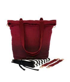 https://maramea.com/shop/diaper-bags-clutches/wickeltasche-hidden-places/