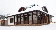 adelaparvu.com despre Pensiunea Chalet Hovel Foto Gabriela Suciu Lupu  (20) Image Title, Design Case, Home Fashion, House Design, House Styles, Interior, Home Decor, Mountain, Big