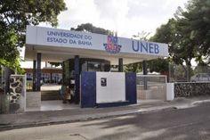 NONATO NOTÍCIAS: UNIVERSIDADES ESTADUAIS DA BAHIA PARALISAM ATIVIDA...