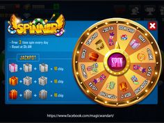 Poker game on behance gambling games, wheel of fortune, game ui, slot, Gambling Games, Gambling Quotes, Casino Games, Web Design, Game Design, Overlays, Las Vegas, Porsche, Slot Machine Cake