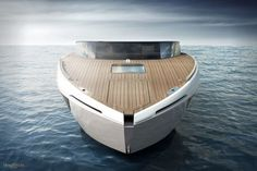 Best Interior Design Websites, Interior Design Programs, Luxury Yacht Interior, Luxury Yachts, Luxury Boats, Yacht Design, Boat Design, Speed Boats, Power Boats