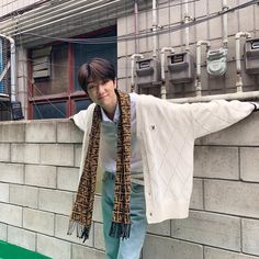 Find images and videos about kpop, Seventeen and svt on We Heart It - the app to get lost in what you love. Seventeen Minghao, Hip Hop, Seventeen Debut, Kpop Outfits, Kpop Fashion, Male Fashion, Boyfriend Material, Style Icons, Kimono Top