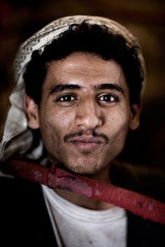 https://flic.kr/p/jckhqd | Yemen | Hadramaut, Yemen