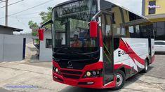 Bus Listrik E-Inobus INKA Karoseri Piala Mas Diesel, Diesel Fuel