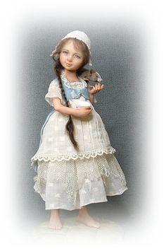 http://enaidsworld.blogspot.be/p/fairy-kinderen.html