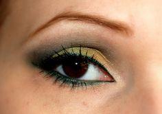 ... About Cosmetics: Makeup