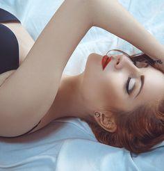 13 Things You Should Be Doing To Her Clitoris http://www.menshealth.com/sex-women/13-things-you-should-do-to-her-clitoris