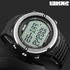 28.87$  Buy now - https://alitems.com/g/1e8d114494b01f4c715516525dc3e8/?i=5&ulp=https%3A%2F%2Fwww.aliexpress.com%2Fitem%2Fbody-fit-heart-rate-monitor-watch-2016-sport-watch-unsex-multifunction-wrist-watch%2F32709711093.html - Direct Selling body fit heart rate monitor multifunction wrist watch Electronics Sports waterproof unisex Digital