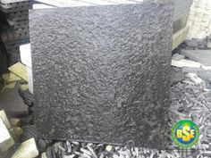 Andesite Black Basalt, Black Basalt Stone Tiles. Basalt Stone Indonesia, Andesite Stone Wall, Grey Andesite Stone Tiles, Andesite Tiles Contact Us : +62877 398 331 88 (Call & Whatsapp ) +62822 250 96124 (Office Call) Email:  Owner@NaturalStoneIndonesia.com