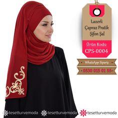 🎀 Cps-0004 Lazerli Çapraz Pratik Şifon Şal 🎀⠀⠀⠀⠀⠀⠀⠀⠀⠀⠀⠀ 🚚Kapıda Ödeme Kolaylığı...⠀⠀⠀⠀⠀⠀⠀⠀⠀⠀⠀⠀ 📱WhatsApp Sipariş:0530 015 01 55 ⠀⠀ Kampanyalı ürünlerimizi görmek için.🎀www.tesetturvemoda.com🎀⠀ sitemizi ziyaret edebilirsiniz.⠀⠀⠀ #tesettur #turban #abiye #eşarp #şal #bone #indirim #hijab #sale #tesettür #fashion #tesetturvemoda #follow #like #abaya #shawl #takı #pazartesi #wrap #aksesuar #elbise #readybridalhijab #boneşal #tesetturkombin #takım #expresshijab #followme