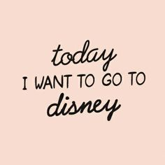 Authorized Disney Vacation Planner - Our agents plan Walt Disney World, Disneyland and Disney Cruise Line vacations exclusively. Disney Vacations, Disney Trips, Disney Parks, Walt Disney World, Disney Travel, Disney Love, Disney Magic, Disney Disney, Disney Stuff