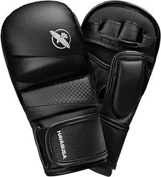 Discounted Hayabusa T3 7oz Training Sparring MMA Gloves for Men and Women #HayabusaT37ozTrainingSparringMMAGlovesforMenandWomen Mma Gloves, Boxing Gloves, Combat Training, Punching Bag, Medicine Ball, Combat Sport, Sports Training, High Intensity Interval Training, Injury Prevention