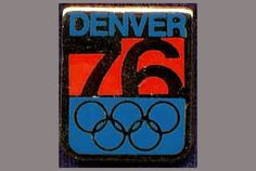 No Thanks: Why Denver Turned Down the 1976 Olympics   Mental Floss