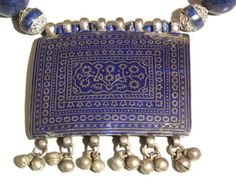 jewellery by Ann on Etsy