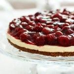 Monchout cake with bastogne cake base - Besbelli Sweets Cake, Cookie Desserts, Just Desserts, Delicious Desserts, Yummy Food, Cheesecake Recipes, Dessert Recipes, Baking Bad, Sweet Bakery