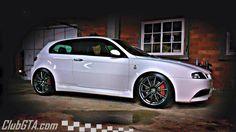 147 GTA Alfa Romeo 147, Alfa Romeo Cars, Gta, Dream Cars, Money, Create, Cars