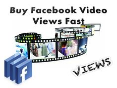 Facebook Users, Facebook Video, Helping People, Delivery, Social Media, Stuff To Buy, Social Networks, Social Media Tips
