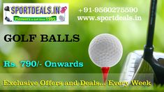 in is a largest golf sports store in India. Purchase Golf Shoes, Golf driver, Caps, Yonex, li-ning badminton rackets at best & reasonable price. Badminton Racket, Golf Drivers, Golf Stores, Home Decor Online, Taylormade, Golf Ball, Golf Clubs, India