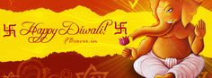 #Happydiwali #diwalidecoration | fbcover.in