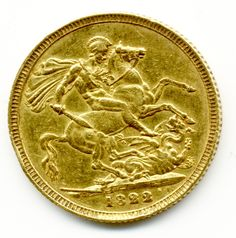 1stsovereign.co.uk, 1822 KING GEORGE IV GOLD FULL SOVEREIGN COIN, Gold Sovereigns For Sale, Half Sovereigns For Sale, Gold Coins For Sale in London, Quality Gold Coins, 1stsovereign.co.uk