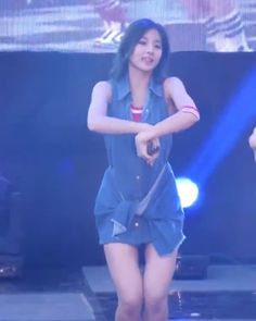 Beauty. Q/ jyp or cube A/ jyp. I feel like they treat artist more fairly.  Group: Twice Member: Tzuyu Song: knock knock  #exid #exo #bts #bigbang #gfriend #twice #blackpink #girlsgeneration #redvelvet #shinee #hyuna #kpop #fancam #seventeen #live #dance #ikon #apink #aoa #winner #jyp #nayeon #chaeyoung #jungyeon #jihyo #nayeon #momo #tzuyu #Mina #sana #dahyun
