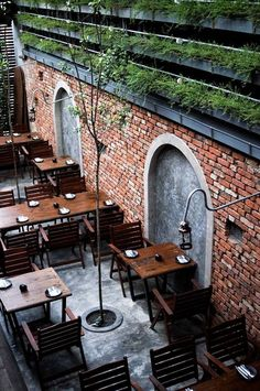 29 Heritage Cafes in Penang - Your Cafe Encyclopedia