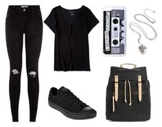 """""""Like Hemmings inspired outfit"""" by samantha1-a ❤ liked on Polyvore"""