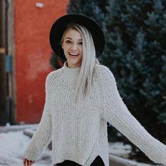 GIGI PIP | DAHLIA #gigipip #dahlia #flatbrim #brim #hat #hats #style #fashion #ootd