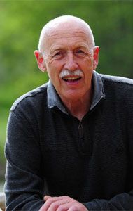 The incredible Dr. Pol :-)  <3 <3 love this show !!!!