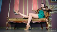 Lina - Shapely Legs in Perspective 1 7.jpg