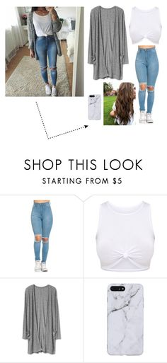 """""""copyy"""" by newoutfitss ❤ liked on Polyvore"""