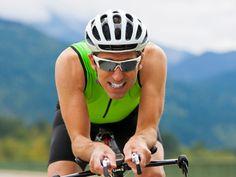 3 Triathlon Cycling Drills for Better Bike Control