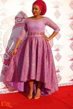 Traditional style, Dress makers ,Shirts, African Wear ,isishweshwe Tailors Fashion designers. Tokkie