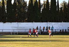 Santacara: Santacara - Mélida (2) Track, Sports, August 12, Hs Sports, Runway, Truck, Running, Track And Field, Sport