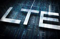 Premda se implementacija 5G tehnologije u komercijalnim sustavima očekuje tek 2020. godine, Ericsson je u predstandardizacijskoj fazi, tijekom demonstracija uživo, već postigao brzine od 5 Gb/s.