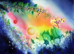 Wordpress, Watercolor, Painting, Art, Pen And Wash, Art Background, Watercolor Painting, Painting Art, Kunst