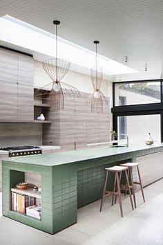 138 best eating kitchen envy cooking images in 2019 interior rh pinterest com