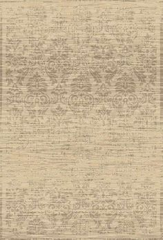 Floorlux 20211 Champagne Taupe gulvteppe Taupe, Champagne, Home Decor, Beige, Decoration Home, Room Decor, Home Interior Design, Home Decoration, Interior Design
