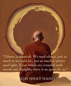 100 Inspirational Buddha Quotes And Sayings That Will Enlighten You 77 Buddha Quotes Inspirational, Zen Quotes, Meditation Quotes, Yoga Quotes, Spiritual Quotes, Wisdom Quotes, Life Quotes, Zen Buddhism Quotes, Buddhist Sayings