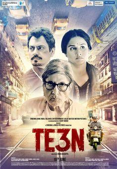 112 Best Cinema Ki Duniya Images Bollywood Posters Film Posters