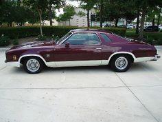 74 Laguna S3 | 1974 Chevrolet Chevelle Laguna S3