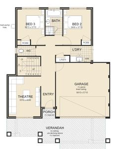 If you are looking for two storey arkana style homes, take a look at these unique and modern two storey home designs. Contact us today to discuss your needs.