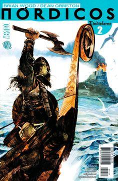 Community about Norse Mythology, Asatrú and Vikings. Art Viking, Viking Life, Viking Ship, Viking Warrior, Norse Pagan, Norse Mythology, Gods Of War, Tattoo Avant Bras, Nordic Vikings