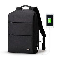 04095ce36f2e 99 Best Backpacks images