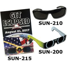 Coming to a sunny day near you – A Total Solar Eclipse! (August 2017)     The…